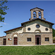 le cento chiese - amatrice